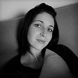 justyna-foto